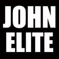 cropped-cropped-cropped-new-logo-john-elite-2.png