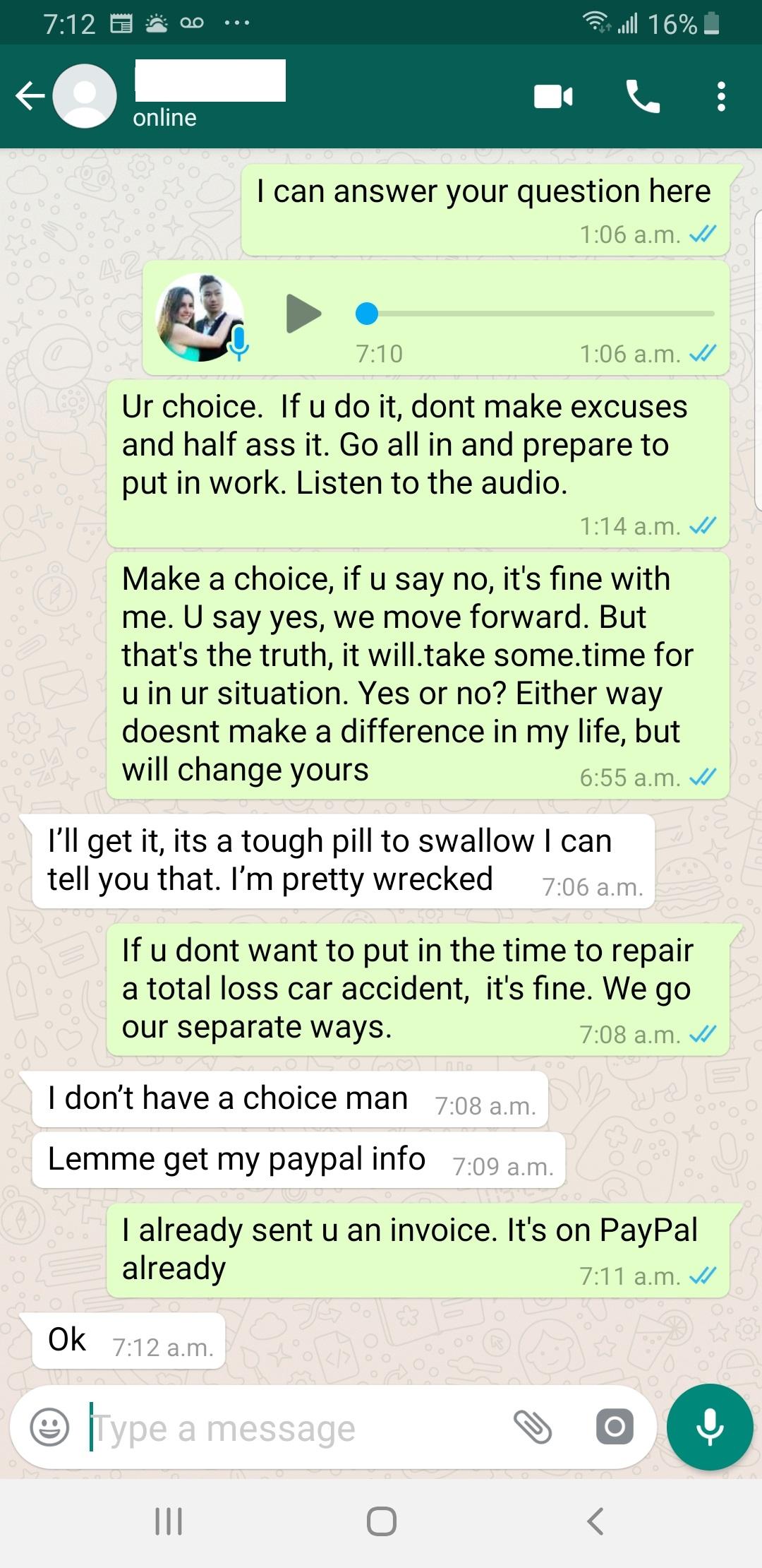 Screenshot_20190611-071218_WhatsApp.jpg