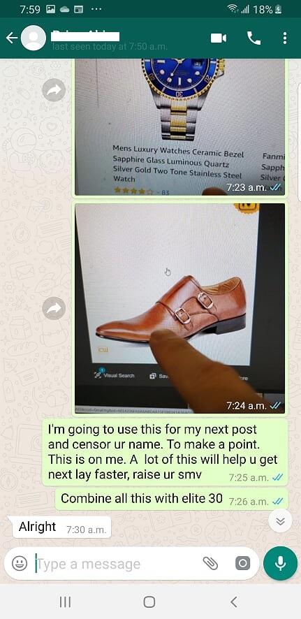 Screenshot_20190611-075941_WhatsApp[1]