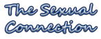 sexual connection A