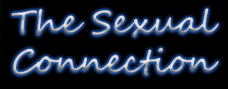 sexual connection