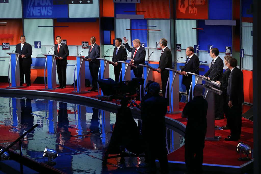 Trump-republican-debate-election-2016.jpg