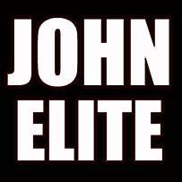 cropped-new-logo-john-elitea-1.png
