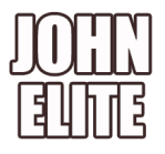 new-logo-john-elitea