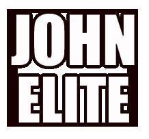 new-logo-john-elitea