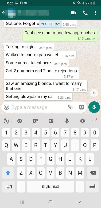 Screenshot_20190721-152258_WhatsApp[1]