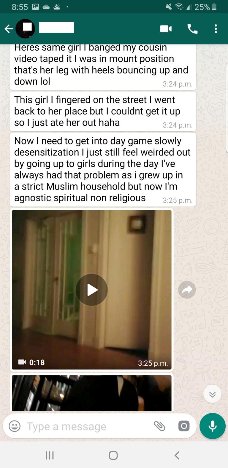 Screenshot_20190816-205514_WhatsApp