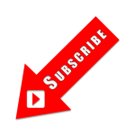 youtube-subscribe-button-free-PNG-transparent-background-images-free-download-clipart-pics-arrow-youtube-subscribe-png-0