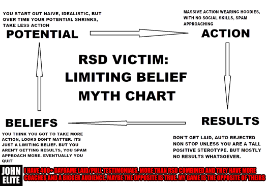 RSD VICTIM.png
