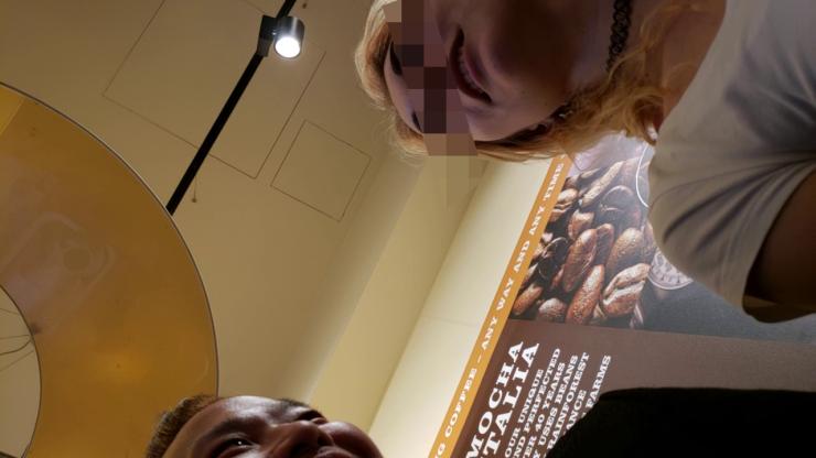 vlcsnap-2019-11-01-21h08m09s664