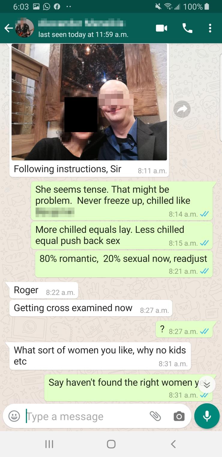 Screenshot_20191207-180358_WhatsApp.jpg