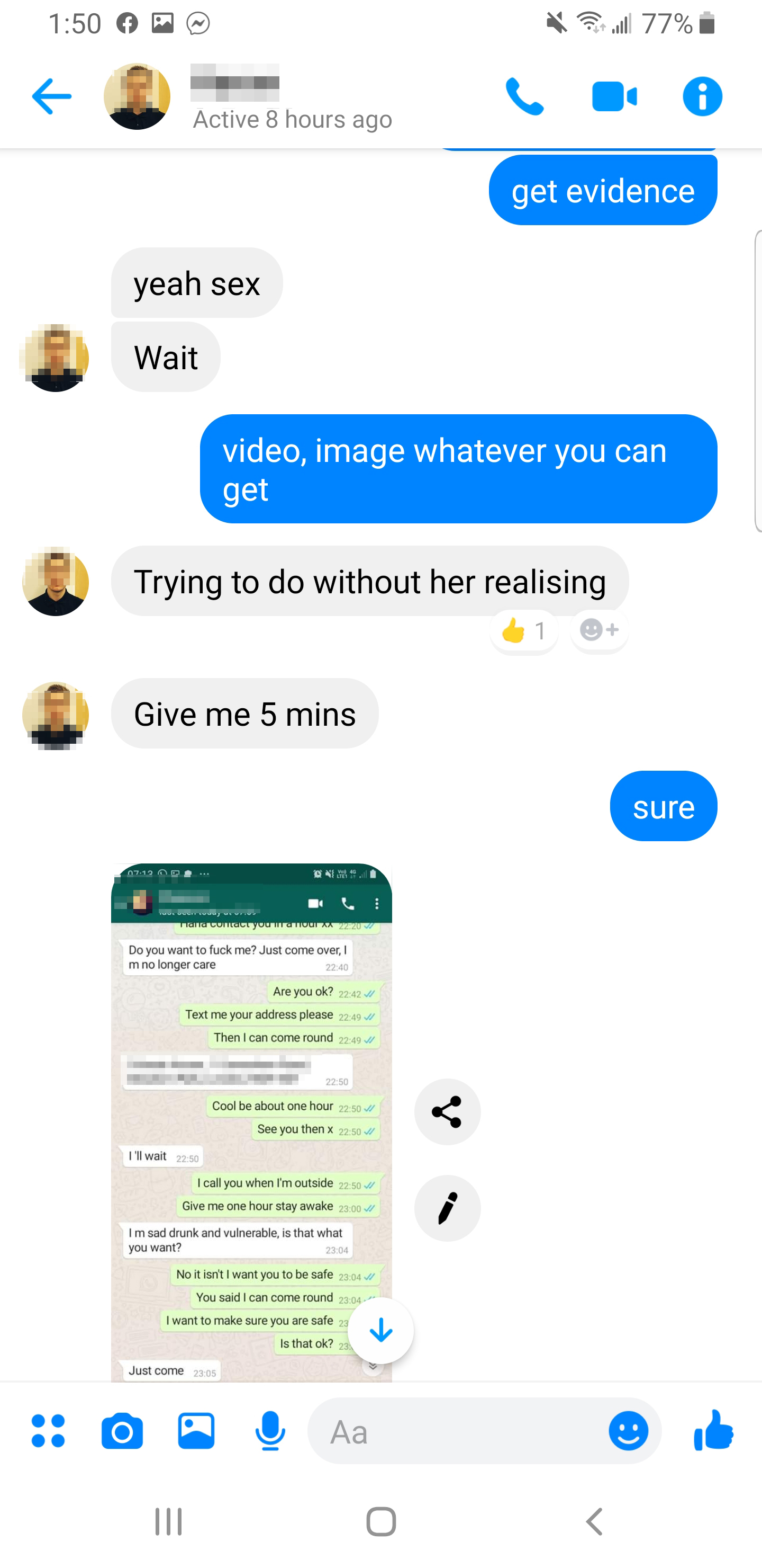 Screenshot_20191224-015023_Messenger