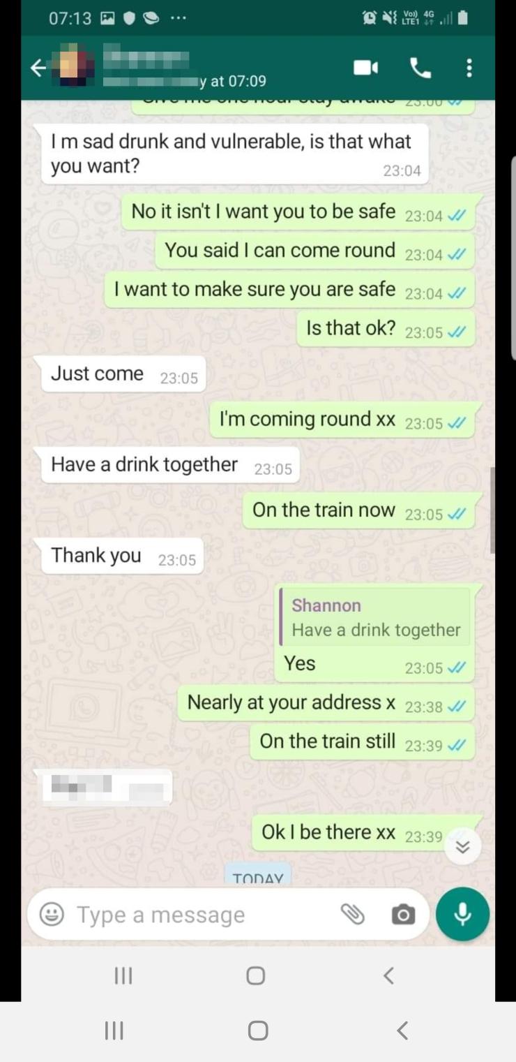 Screenshot_20191224-015044_Messenger