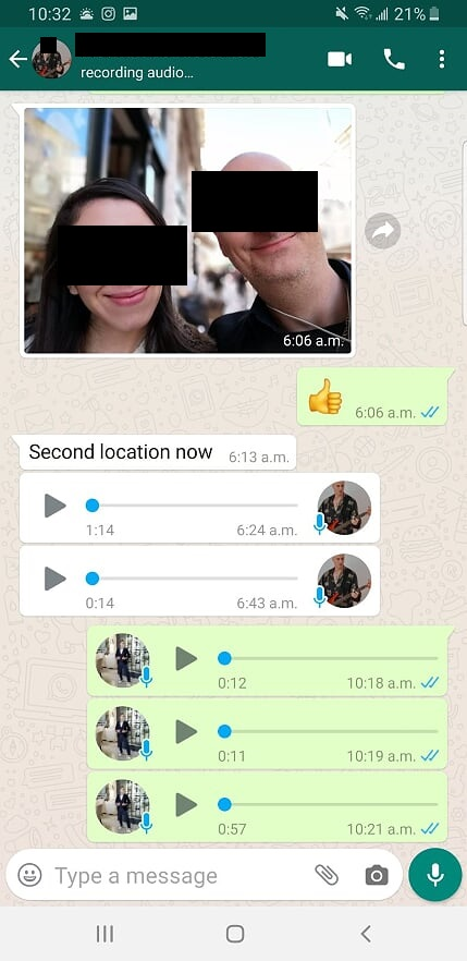 Screenshot_20191228-103224_WhatsApp.jpg