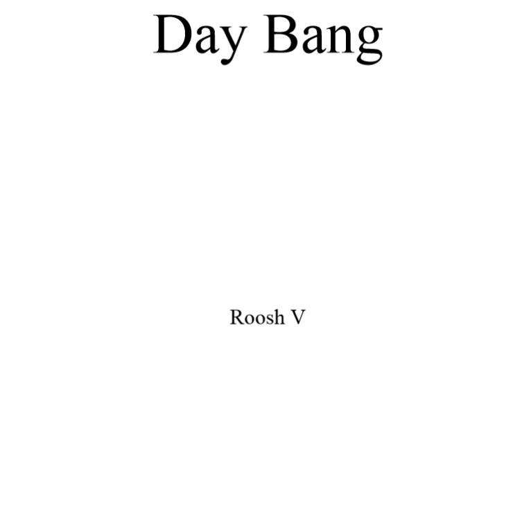 day bang