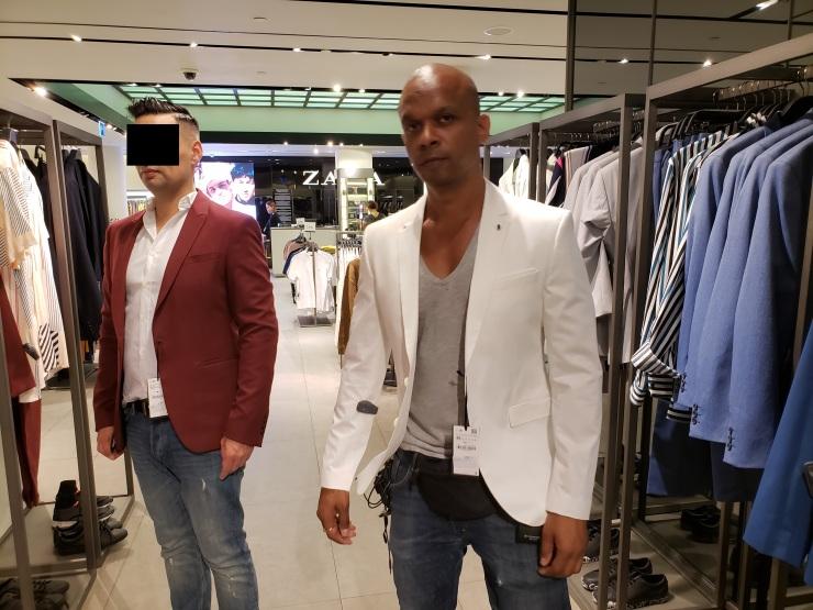 fashion domination.jpg