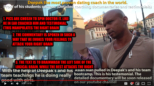 SPIN DOCTOR.png