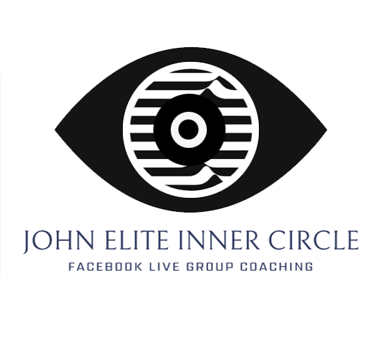 inner circle 3