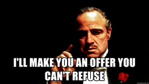 thumb_ill-make-you-an-offer-you-cant-refuse-memegenerator-net-godfather-52942194
