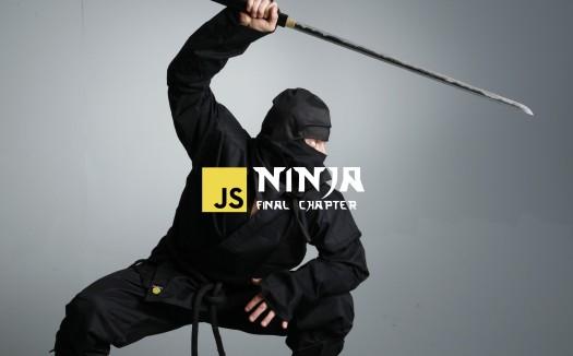 True path to become a JavaScript Ninja - _devblogs - Medium
