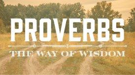 22fd2-01proverbspropresenter