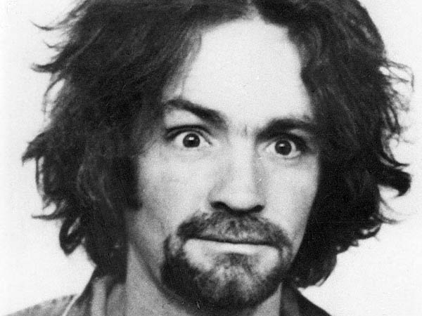 Charles Manson's Hollywood, Part 1: What We Talk About When We ...