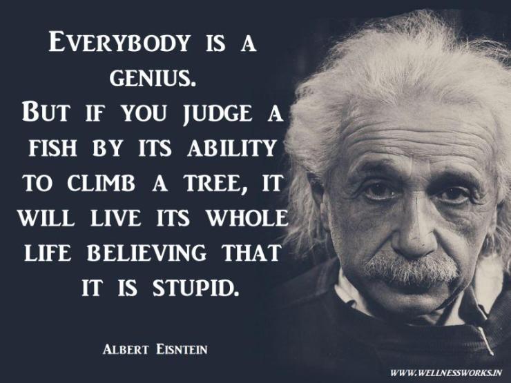 Albert-Einstein-Quote-1