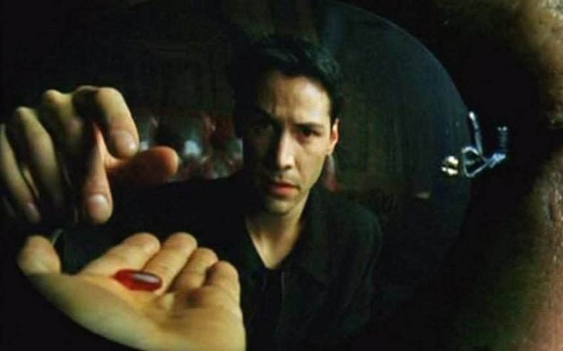 matrix-neo-red-pill-xlarge_trans_NvBQzQNjv4BqqVzuuqpFlyLIwiB6NTmJwfSVWeZ_vEN7c6bHu2jJnT8