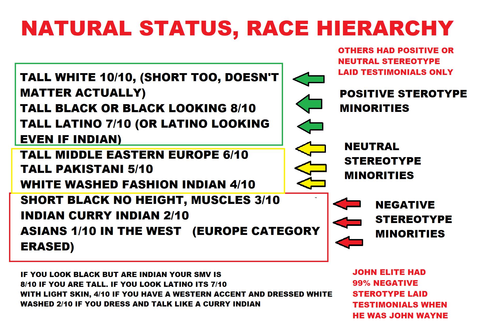 race-does-matter-1