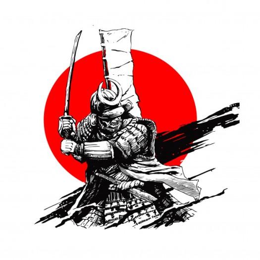 samurai-sword_157713-73