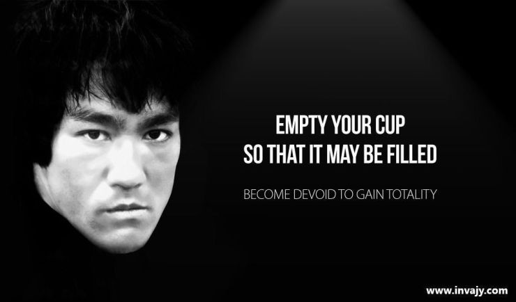 empty-your-cup