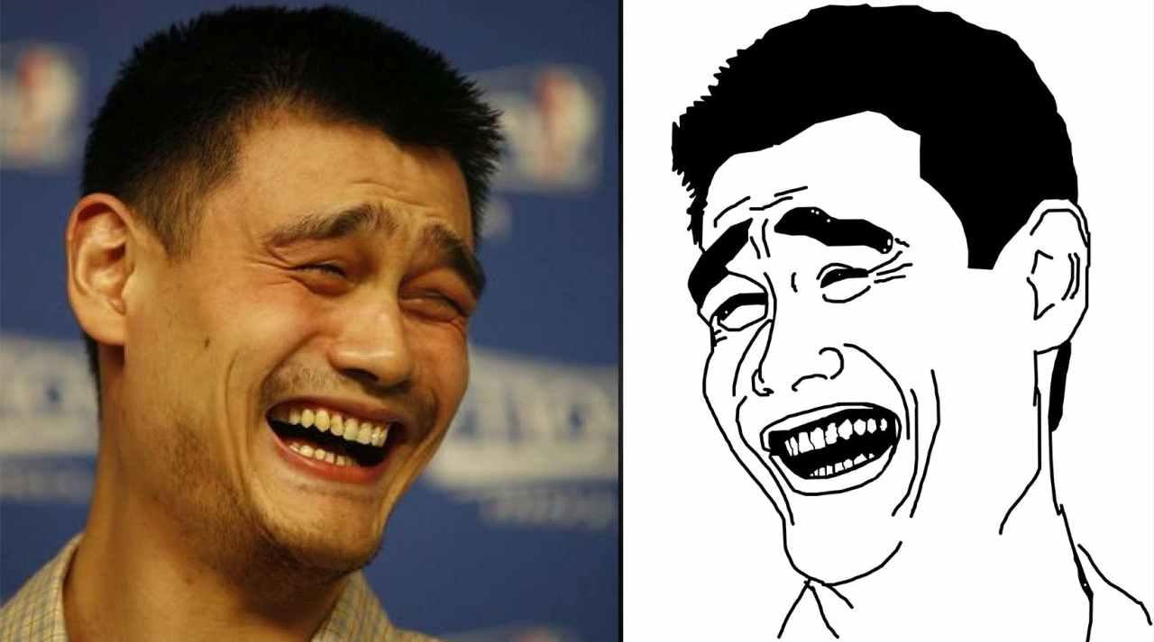 https___www.si.com_.image_MTY4MTk3MjAxMjM4ODI4OTU3_yao-ming-meets-the-yao-ming-meme