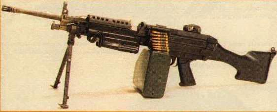m249-3