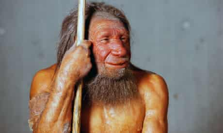 Model-of-a-Neanderthal-ma-005