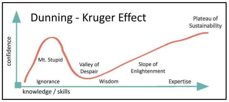 PqQFgBHiTmSHXPj5vCgL_Dunning-Kruger-Effect