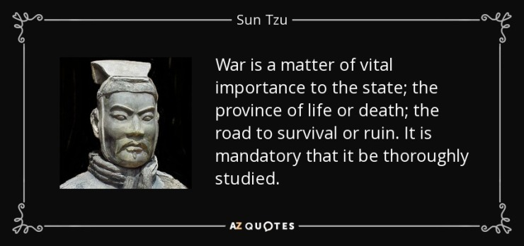 quote-war-is-a-matter-of-vital-importance-to-the-state-the-province-of-life-or-death-the-road-sun-tzu-54-82-05