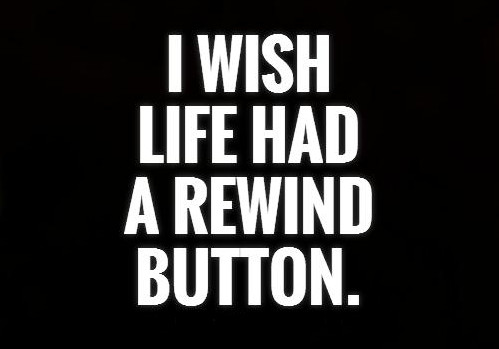 rewind_button