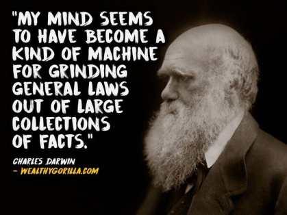Charles-Darwin-Quotes-2