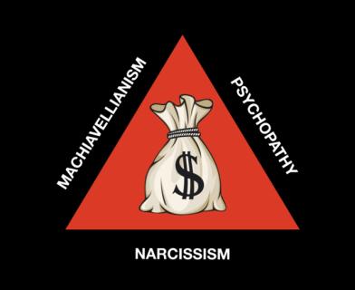 dark-triad-billionaires-_2