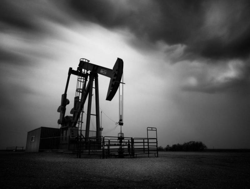 Energy_DavidKingham-Flickr_R_130515_01