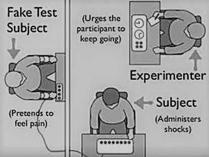 experiment_1